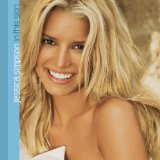 In This Skin Lyrics Jessica Simpson
