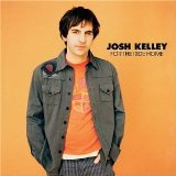 For the Ride Home Lyrics josh kelley