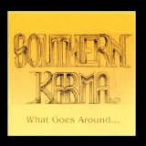 What Goes Around Lyrics Karma