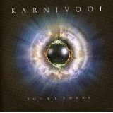 Sound Awake Lyrics Karnivool