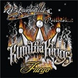 Fuego Lyrics Kumbia Kings