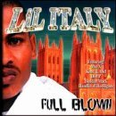 Miscellaneous Lyrics LiL Italy F/ Don P, Snoop Dog