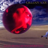Psychoschizophrenia Lyrics Lillian Axe