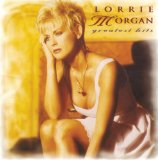 Miscellaneous Lyrics Lorrie Morgan