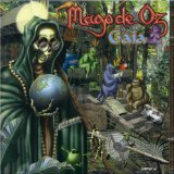 Gaia Lyrics Mago De Oz