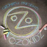 Ozokids Lyrics Ozomatli
