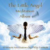Little Angel Meditation Lyrics Philip Permutt