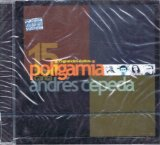 Miscellaneous Lyrics Poligamia