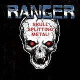Shock Skull Lyrics Ranger