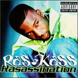 Rasassination Lyrics Ras Kass