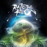Doomsday Haze (EP) Lyrics Raze The Aeon
