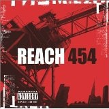 Reach 454 Lyrics Reach 454