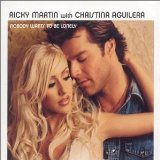 Miscellaneous Lyrics Ricky Martin & Christina Aguilera