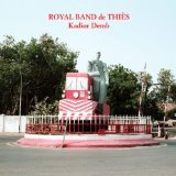 Kadior Demb Lyrics Royal Band de Thies