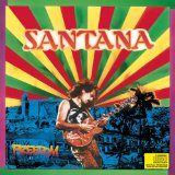 Freedom Lyrics Santana