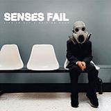 Life Is Not A Waiting Room Lyrics Senses Fail