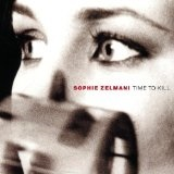 Time To Kill Lyrics Sophie Zelmani