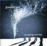 Escaping Entropy Lyrics Soulframe