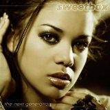 The Next Generation Lyrics Sweetbox