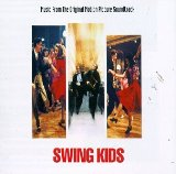 Swing Kids Lyrics Swing Kids