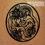 Afterwords Lyrics THE GATHERING