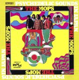 Psychedelic Sounds In Japan Lyrics The Mops