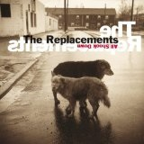 All Shook Down Lyrics The Replacements