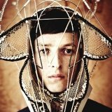 Trouble Lyrics Totally Enormous Extinct Dinosaurs