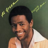Explores Your Mind Lyrics Al Green