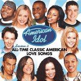 American Idol Season 2 Lyrics American Idol