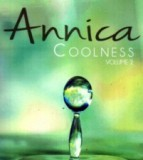 Coolness Vol.02 Lyrics Annica
