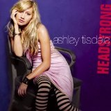 Headstrong Lyrics Ashley Tisdale