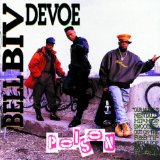 grand theft auto soundtrack Lyrics Bel Biv Devo