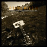 Fishing Music II Lyrics Ben Winship & David Thompson
