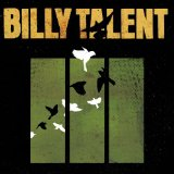 Miscellaneous Lyrics Billy Talent