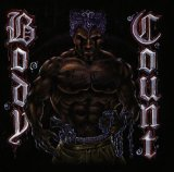Body Count Lyrics Body Count