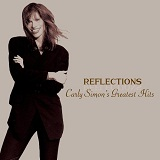 Reflections Lyrics Carly Simon