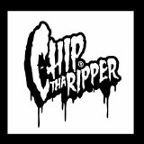 Miscellaneous Lyrics Chip Tha Ripper