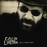 Miscellaneous Lyrics Colin Linden