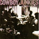 The Trinity Session Lyrics Cowboy Junkies