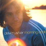 Morning Orbit Lyrics David Usher