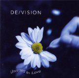 Unversed In Love Lyrics De Vision