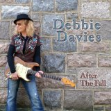 After the Fall Lyrics Debbie Davies