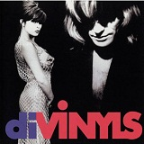 Divinyls Lyrics Divinyls
