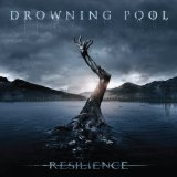 Resilience Lyrics Drowning Pool