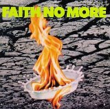 The Real Thing Lyrics Faith No More