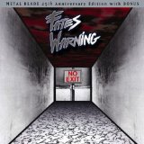No Exit Lyrics Fates Warning