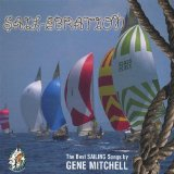 Sail-ebration Lyrics Gene Mitchell