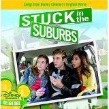 Stuck in the suburbs soundtrack Lyrics Haylie Duff