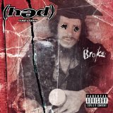 Broke Lyrics (Hed) P.E.